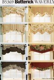 kitchen curtains and valances ideas the easiest no sew window treatments cloth napkins napkins