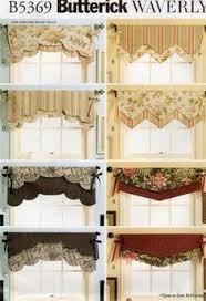 kitchen window curtain ideas the easiest no sew window treatments cloth napkins napkins