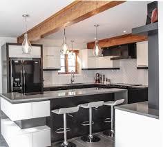 renovation cuisine 10 exemples de projets de rénovations de cuisine réussis