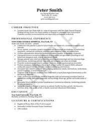 Nurse Resume Example by Staff Nurse Resume Example Resume Examples Registered Nurse