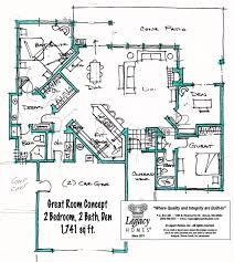 house plans 2000 sq ft floor plans under 2000 sq ft legacy homes