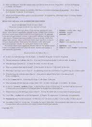 Demonstrative Pronoun Worksheet Pantherlatin Provided By Bravenet Com