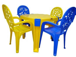 kids plastic table and chairs kids plastic table set buy plastic tables and chairs kids table