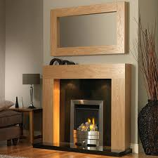 articles with modern gas fireplace prices tag dashing
