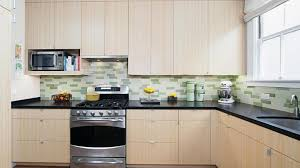 Kitchen Cabinet Suppliers Uk Ideal Picture Of Kitchen Aid Toaster Favored Black Kitchen Sinks