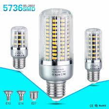 Led Lamp Light Bulbs by Energy Saving Light Bulbs Cfl Energy Saving Light Bulb Fe78 And