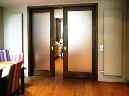 interior decoration door room divider image of modern internal