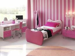 pink room decoration games princess room decoration games