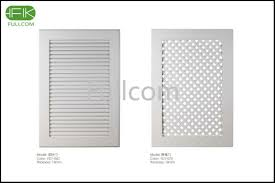 Louvered Cabinet Door Louvered Cabinet Doors Search Interior Design Cabinet