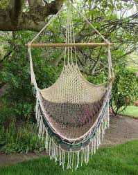 212 best hamacas images on pinterest diy hammock macrame and