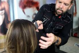 hair stylist gor hair loss in nj b b hair cut and color salon in princeton nj 08542