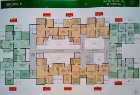 kamalraj parijat 2 3 bhk affordable homes at dighi pune