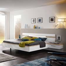 Esszimmer Lampe Design Esszimmer Lampe Ikea Design