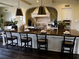 kitchen island columns amazing kitchen island columns design best kitchen gallery image