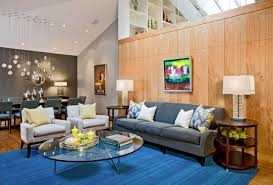 Home Decor Pittsburgh by Contemporary Retro Furniture