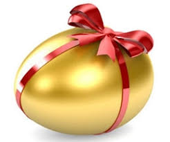 golden easter egg golden egg giveaways are coming to c4u giveaways