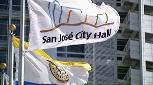 San Jose Sharks Flag San Jose Unveils Software For Residents To Track Water Usage Nbc