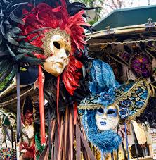 venetian mask for sale venetian mask on sale in venice editorial photography image of