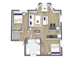 360 virtual tour real estate services by alia