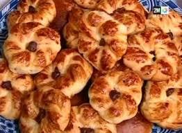 cuisine choumicha arabe chkilita recette de choumicha le de amounamazyouna