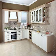 Kitchen Design Tulsa by Kitchen Furniture Commercial Metal Kitchen Cabinets Tulsa