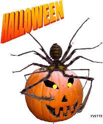 mes gifs halloween creationsy