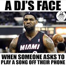Dj Meme - dj meme music pinterest dj meme dj and music images