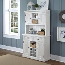 kitchen hutch decorating ideas inspiring luxurious white kitchen hutch decor pict for cabinet