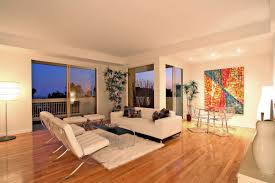 modern furniture in los angeles ca sold seductive modern condo with mesmerizing city views 7250