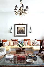 affordable home decor websites home decorating websites home decoration website home decorating