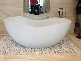 Bathroom Design Trends 2013 Bathroom Current Trends Hondaherreros Licious Design Cabinet Best