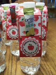 school gifts addicted to cardmaking welcome back to school gifts