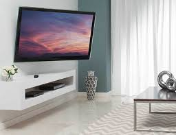 furniture accessories under tv floating tvs shelves wall mounted
