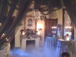 halloween home decorating ideas cool theme decorations home decor simple office interior halloween