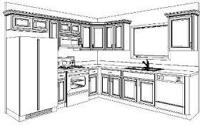 kitchen cabinets clearance sale kitchen cabinets and vanity cabinets clearance sale toronto