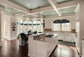 kitchen design lj u0027s kitchens