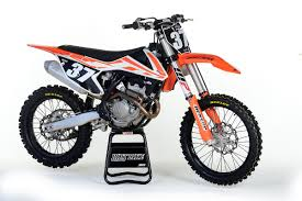 ktm 250 4t 2017 u2013 idee per l u0027immagine del motociclo