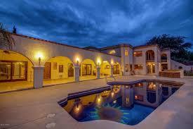 Luxury Homes Tucson Az by Northwest Tucson Luxury Homes 700 000 800 000