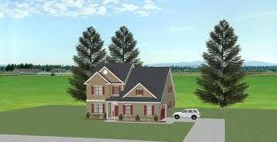 Enhanced Home Design Drafting Welcome To Eby U0027s Drafting And Design Eby U0027s Drafting And Design