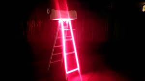 mardi gras ladders mardi gras ladder led lights