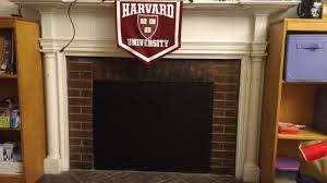 dorm room arrangement dorm room tour harvard college