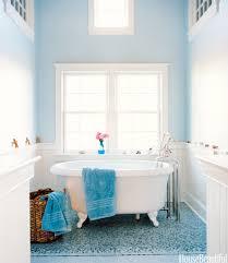 bathroom bathroom decorating ideas bathroom decorating home