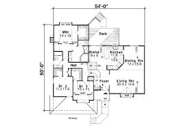3 bedroom house plan huntington 84 lumber