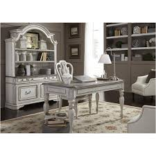 home furniture and items 244 ho107 liberty furniture magnolia manor writing desk