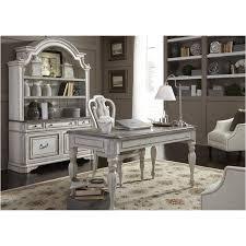 home office writing desk 244 ho107 liberty furniture magnolia manor writing desk