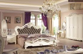 French Antique Bedroom Furniture by Popular Hotel Bedroom Furniture Set Buy Cheap Hotel Bedroom