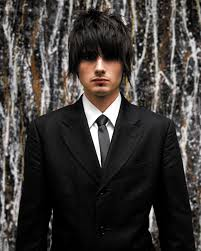 how would you style ear length hair hair style for mid length hair