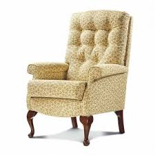 Mobility Armchairs High Back Chairs Fireside Armchairs Clearwell Mobility