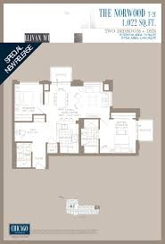 100 chicago condo floor plans 1201 s prairie unit 4201