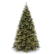 best artificial christmas tree best artificial christmas trees rise of sigma